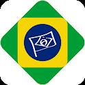 Tus Clases De Portugués icon