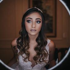 Wedding photographer Pablo misael Macias rodriguez (PabloZhei12). Photo of 17.06.2017