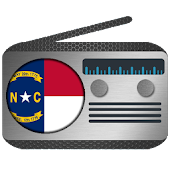 Radio North Carolina FM