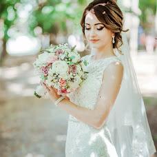 Wedding photographer Anastasiya Yazloveckaya (yazlove). Photo of 14.07.2017