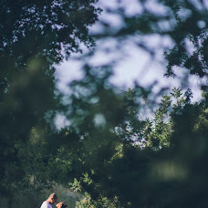 Wedding photographer ori smaja (smaja). Photo of 25.12.2013