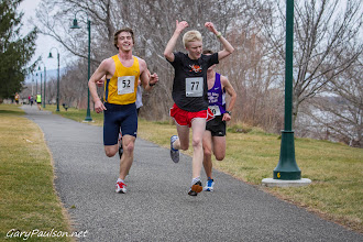 Photo: Find Your Greatness 5K Run/Walk Riverfront Trail  Download: http://photos.garypaulson.net/p620009788/e56f6c4f6