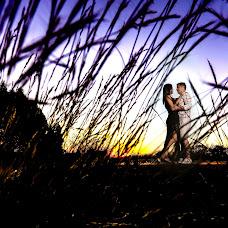 Wedding photographer Alessandro Costa (AlessandroFonse). Photo of 29.06.2017
