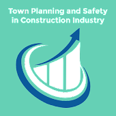 Town Planning & Cons. Industry