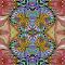 7eca3c1d5cf6408c344e02b3387feee9de0709ea20190227103122.jpg