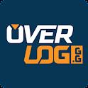 오버로그: 오버워치 전적검색 icon