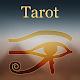 Egyptian Tarot (app)