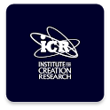 Creation Science Update icon