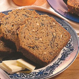 Lentil Bread Recipes.