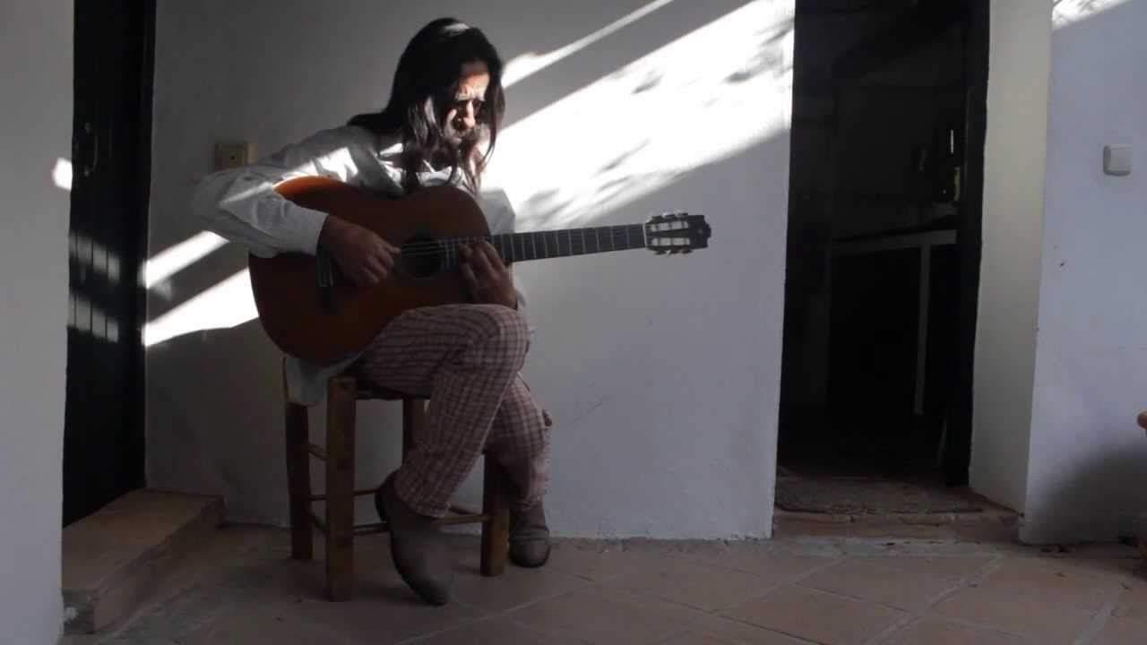 La Asociación de Amigos de la Música de Algeciras acogerá un concierto homenaje a Nicasio Moreno