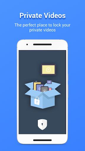 Download App Lock Photo Video Vault Fingerprint Private Free For Android App Lock Photo Video Vault Fingerprint Private Apk Download Steprimo Com