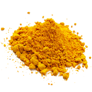 Bulk tea - Turmeric Ginger (Herbal | 50g)