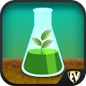 Botany Dictionary SMART Guide icon