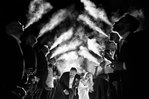 Wedding photographer Fabio Mirulla (fabiomirulla). Photo of 24.09.2019