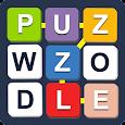 Word Puzzle - Word Games Offline apk