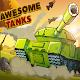 Mega Tanks War for PC MAC