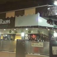 Shri Ram photo 1
