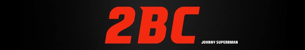 2BCProductions2BC Banner