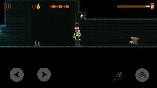 Ninjiin CLASH android2mod screenshots 5