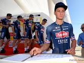 """Van der Poel kan ook in dienst rijden: """"Mathieu moet nu vooral niet speciaal willen doen"""""""