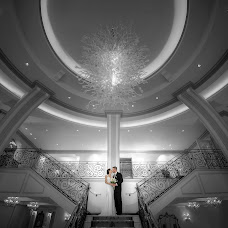 Wedding photographer Jiva das Jimenez (JivaJimenez5). Photo of 09.03.2017