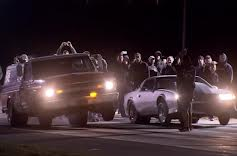 Street Outlaws: No Prep Kings (S1E24)