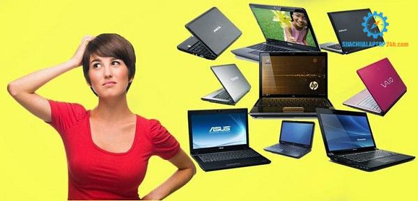 mua-laptop-1
