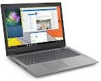 Laptop Lenovo 330-15IKB 81DC00NYSC