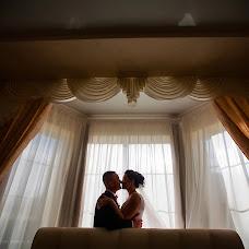 Wedding photographer Aleksandr Suvorov (kreezd). Photo of 18.12.2015
