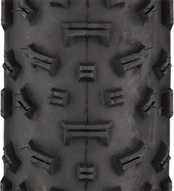 "Surly Lou 26 x 4.8"" 120tpi Folding Tire alternate image 0"