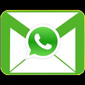 Message to Whatsapp