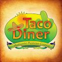 Taco Diner icon