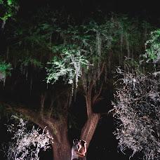 Wedding photographer Emmanuel Ortiz (EmmanuelOrMes). Photo of 30.03.2018