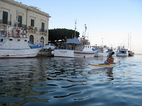 Photo: ortigia