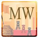 Upload to Marathi Wikipedia icon