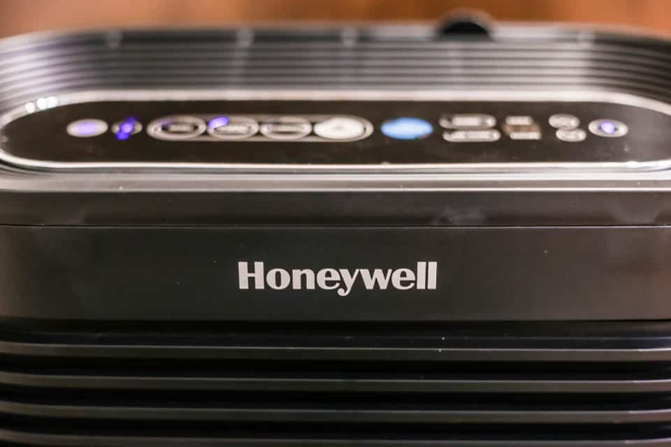 daily mom parent portal honeywell purifier 13 Useful Gifts for the Home