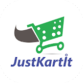 Justkartit.com