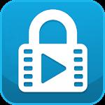 Hide Video 1.3.0