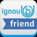 Ignou Friend icon