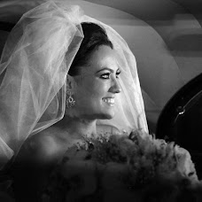 Wedding photographer Adriana Zutini (zutini). Photo of 04.11.2015