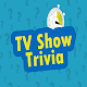 Download TV Show Trivia For PC Windows and Mac
