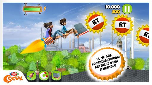 TRT Rafadan Tayfa Tornet 1.4 screenshots 5
