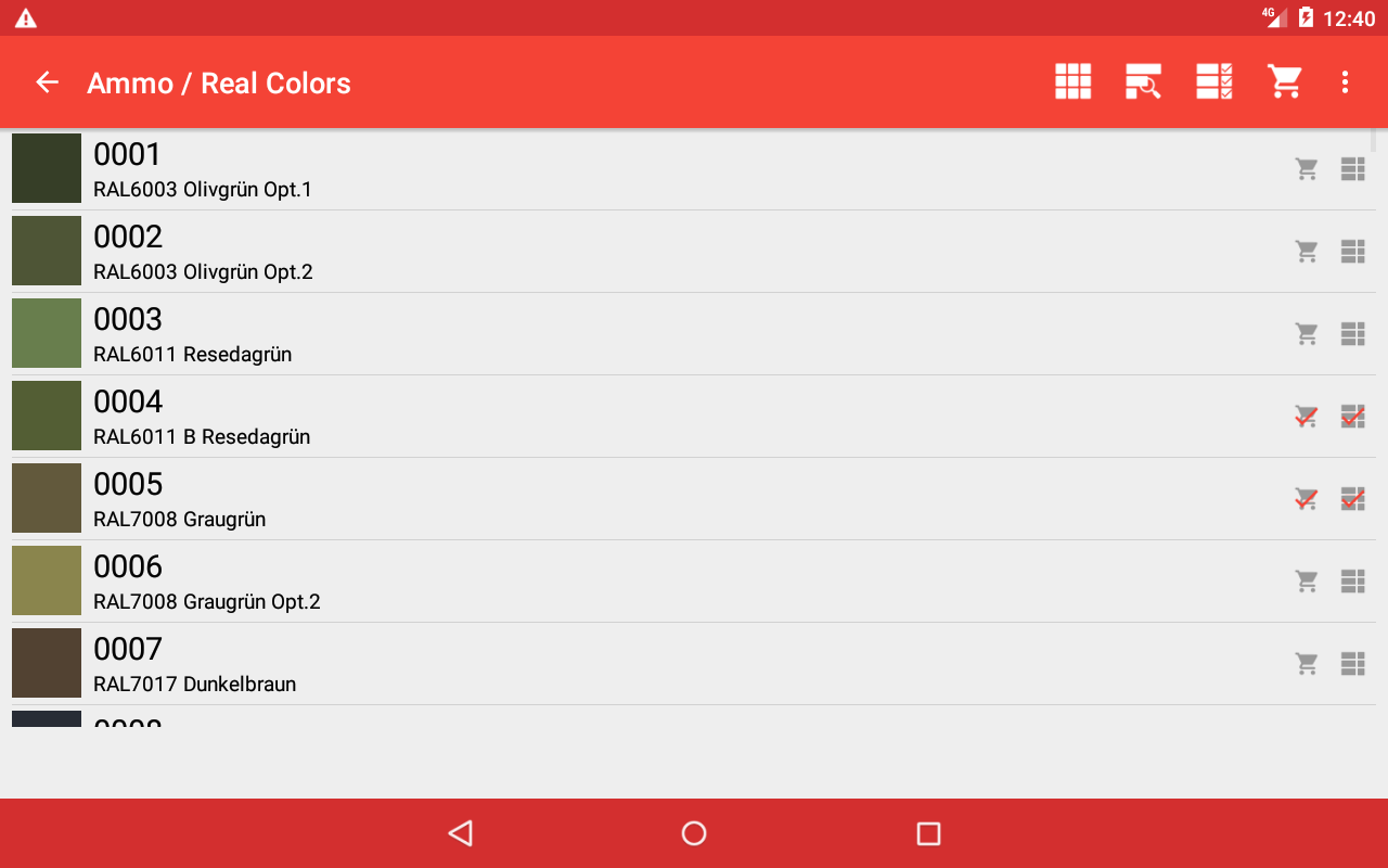 Hobby color converter android apps on google play hobby color converter screenshot nvjuhfo Gallery