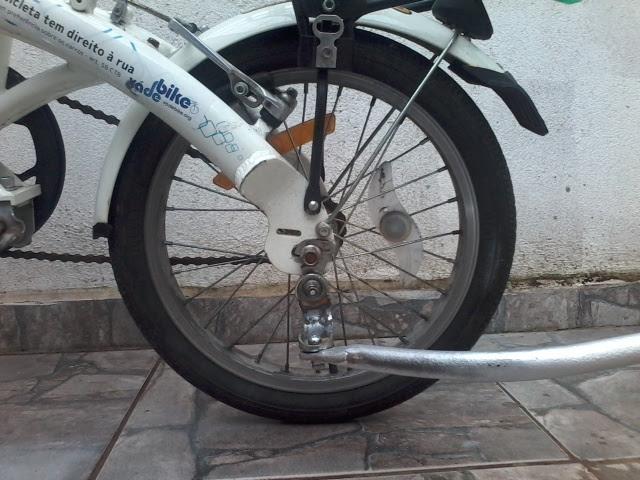 Bicicleta Dobrável + Bike Trailer Dobrável R-C1LllYKkYa455m8E_PIFyvkouji-DdSDRdIRDQxc-PFrdSMulcDM6IzIeOD2cmhJfllN8N9Cj3DhrEzvBWNLctEyQMvqJXEj-C2I3m71Uewc3sU3lYaRno2H4US-AFI3ek-8FlQChPZLIesc4vuv7CJKl36UqYFqCOSlVsf379RZKKgY7LlCUVbTS22HF84UCAZ3L9qJMNJdDkKOUaIo6AfyxyrlnMA0Uqjnf6gD2TnSf7X-axbf9oPq3oUzrWSU3HZu8CCgzrke4_ovl84wALkVL9Pmc7KR5o37k1U5cNYiHNoniZFIgs--hWQdFKrmqnHMJRj5gJJ7Y5Fkw2T3B7A0YZtxhl2NQNsbMOPbCA0KdBKXezE3Zv4tP7tLf6uVOJOlNo5rFEKHI27jDda5ENNBkymHinBPxBktDXC4WzNXzr-Nfiyv1-Ujbrd4G_DNtNeuO6krKbpok75bBmfmdV-NnwlCneTlpSgz3yN0hxVTeVmVr0diOkQ4-WY6qamW9EyCj8eiQ2L8_Ay5D_TvSPHFReymTHRW0A7e5sdgZ_gKYDdjrXbyk1Mni-GM5k_UC_AQ=w640-h480-no