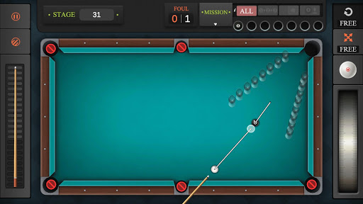 Pool Billiard Championship 1.0.9 18