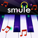 Guide :Magic Piano Smule icon
