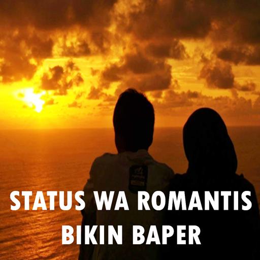 830 Gambar Romantis Buat Status Wa HD Terbaik