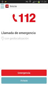 My112 screenshot 0