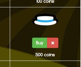 buy-item-store.jpg