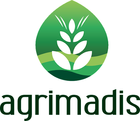 Bienvenue sur le site d'Agrimadis